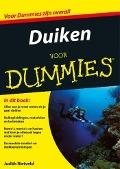 Bekijk details van Duiken voor dummies