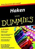 Bekijk details van Haken voor dummies