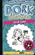 Bekijk details van Dear Dork