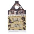 Bekijk details van Waar is Ludwig?