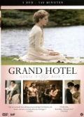 Bekijk details van Grand Hotel; Box 2