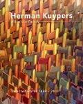 Bekijk details van Herman Kuypers
