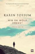 Bekijk details van Wie de wolf vreest