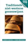 Bekijk details van Traditionele niet-westerse geneeswijzen