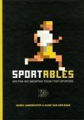 Bekijk details van Sportables