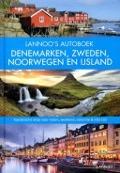 Bekijk details van Lannoo's autoboek Denemarken, Zweden, Noorwegen en IJsland