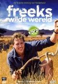 Bekijk details van Freeks wilde wereld; Deel 4