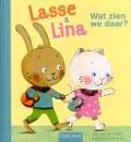 Bekijk details van Lasse & Lina