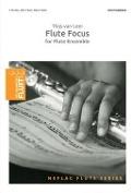 Bekijk details van Flute focus