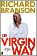 Bekijk details van De Virgin-way