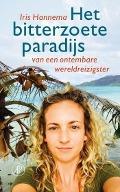 Bekijk details van Het bitterzoete paradijs
