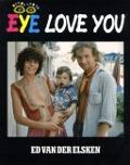 Bekijk details van Eye love you