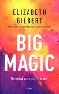 Bekijk details van Big magic