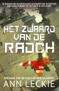 Bekijk details van Het zwaard van de Radch