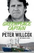 Bekijk details van Greenpeace captain