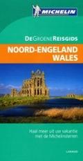 Bekijk details van Noord-Engeland