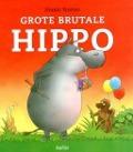 Bekijk details van Grote brutale Hippo
