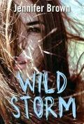 Bekijk details van Wild storm