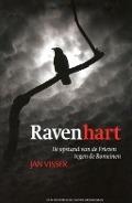 Bekijk details van Ravenhart