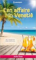 Bekijk details van Een affaire in Venetië