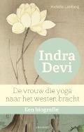 Bekijk details van Indra Devi