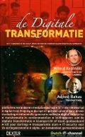 Bekijk details van De digitale transformatie
