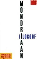 Bekijk details van Mondriaan filosoof