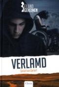 Bekijk details van Verlamd