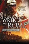 Bekijk details van Wreker van Rome