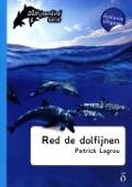 Bekijk details van Red de dolfijnen