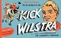 Bekijk details van De avonturen van Kick Wilstra, de wonder-midvoor; Deel 1 t/m 9