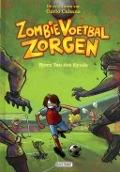 Bekijk details van Zombie voetbal zorgen