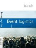 Bekijk details van Event logistics