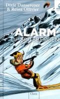 Bekijk details van Alarm op Spitsbergen