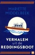 Bekijk details van Verhalen uit de reddingsboot