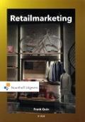 Bekijk details van Retailmarketing