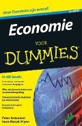 Bekijk details van Economie voor dummies®