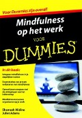 Bekijk details van Mindfulness op het werk voor dummies