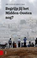 Bekijk details van Begrijp jij het Midden-Oosten nog?