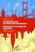 Bekijk details van Uitdrukkingen- en spreekwoordenboek