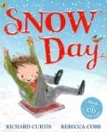 Bekijk details van Snow day