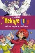 Bekijk details van Heksje Lilly redt de magische eenhoorn