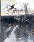Bekijk details van Irmina