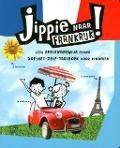 Bekijk details van Jippie naar Frankrijk!