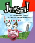 Bekijk details van Jippie naar Italië!