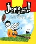 Bekijk details van Jippie naar Spanje!