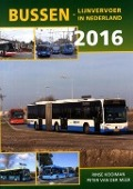 Bekijk details van Bussen 2016