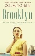 Bekijk details van Brooklyn
