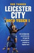 Bekijk details van Leicester City