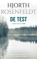 Bekijk details van De test